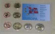 Stempelglanz Münzen Varia Sammlungen & Lote