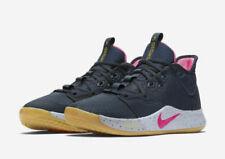 Nike Pg 3 спортивной обуви для мужчин