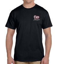 Chica Custom Cycles Classic T-Shirt