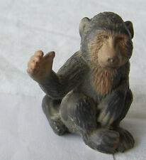 Schleich 14309 Pavian Kind Affe Junges