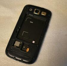 Original Samsung Galaxy S3 GT-I9300  LCD Display Einheit Schwarz Black gebrauch