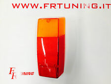 Fanalino fanale CARELLO posteriore innocenti mini mk2 rear lights Rücklicht