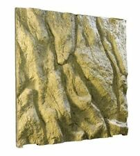 EXO Terra Rock Terrarium Background 60cm X 60cm