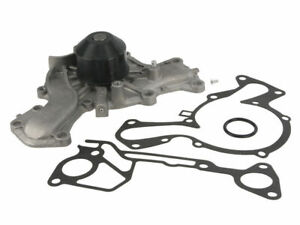 For 1989-1995 Plymouth Acclaim Water Pump 94491SG 1990 1991 1992 1993 1994