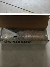 APV Valve Update Kit Arctic Cat Snowmobile P/N 0637-262 NOS