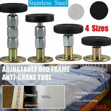 2020 Adjustable Thread Bed Frame Anti-Shake Tool Fixed Bed Support Not Vacillate