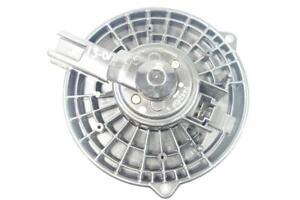 2005-2010 Acura RL Heater blower housing assembly fan motor OEM 79310-SJA-A02