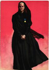 WW2 Propaganda - Boccasile - Prestito, Sottoscrivete - Buoni del Tesoro - MP254