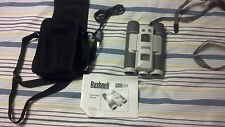 Bushnell ImageView 8x30 Digital Camera Binoculars