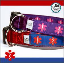 Medical / Service Dog Collar