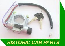 MGB ROADSTER /& GT 1962-1974 STEERING LOCK FOR RIGHT HAND DRIVE CARS BHA5215