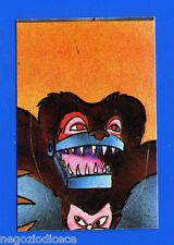 Il GRANDE MAZINGER - MAZINGA - Edierre 1979 - Figurina-Sticker n. 109 -New