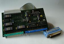 1x MPG Interface PCA-B15 von Rohde & Schwarz, NOS, MIL Qualität