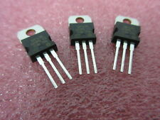 Irf630 MOSFET N-CH 200v 9a to-220ab *** 10 PER CONFEZIONE *** UK STOCK