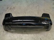 Gitter Stoßstange Vorne Zentral Grau-Chrom Für Mazda CX7 09/>