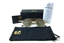 Star Wars C-3PO #1 Limited Edition 871/999 Sunglasses Designed by PARASITE