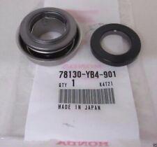 Genuine Honda 78130-YB4-901 Mechanical Seal Fits WB20 WB30 WD20 WD30 WA20 OEM