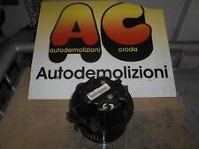 TarosTrade 245-0200-N-83885 Attuatore Climatizzatore Per Citroen Jum
