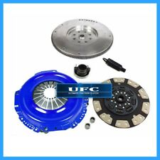 STAGE 4 CLUTCH KIT+FLYWHEEL fits 98-03 DODGE RAM 2500 3500 5.9L NV5600 CUMMINS