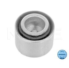 MEYLE Mounting, axle beam MEYLE-ORIGINAL Quality 014 035 0102