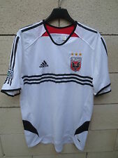 34a32a6dbe adidas D.C. United Football Shirts (US/MLS Clubs) for sale | eBay