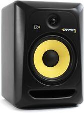 """KRK Rokit 8 Powered Monitor 8"""" inch Speaker Generation 3 G3"""