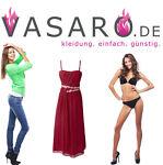 VASARO Shop