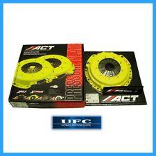 ACT HD CLUTCH PRESSURE PLATE CAMRY 2.5L 3.0L CELICA ALLTRAC MR2 2.0L TURBO 3SGTE