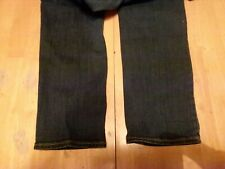 APPLE BOTTOMS Blue Jeans Size 22  Denim Pant Women