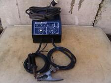 New listing Compuspot Pro-Weld Cps-150 Stud Welder Up To 1/2 inch Works Fine