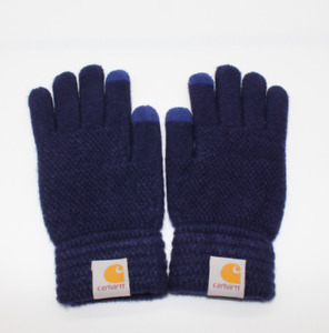 Touch Screen Gloves Adults Knitted Smart Phone iPhone iPad All fingers/thumbs