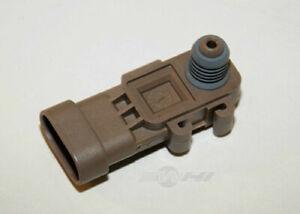 Fuel Tank Pressure Sensor ACDelco GM Original Equipment 12247409