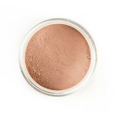 Loose Mineral Bronzer ~ NATURAL TOUCH ~ Face Color