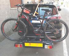 BCVBFGCXVB 30x30cm Bagagli Rete da carico Accessori per Auto Portabiciclette per Bici da Motocicletta 6 Ganci Borsa da Rete a Rete Borsa per Auto Car Styling Tool-Nero