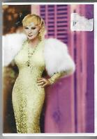 Mae West: The Glamour Collection 5 Movies 2-DISC SET DVD Brand New Sealed