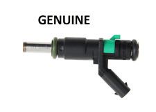 Fuel Injector-Genuine Fuel Injector 126 33032