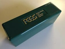 USA PCGS Münzen Box 20 Slabs Professional Coin Grading Service LIMITED EDITION