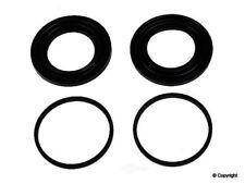 Disc Brake Caliper Repair Kit-FTE Front WD Express 544 54030 283