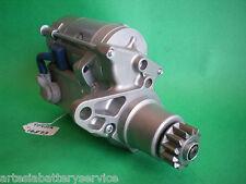 LEXUS ES-250 1990  to 1991  V6/2.5L  Engine STARTER  MOTOR