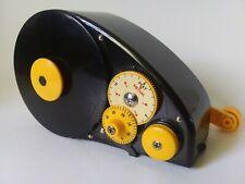 Alden 74 35 mm Bulk Film Daylight Loader Kodak Vintage 100ft