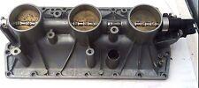 BRP EVINRUDE JOHNSON Throttle Body Assembly PN 5007964