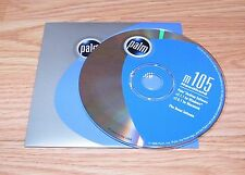 Palm Desktop Software m105 Handheld Plus Bonus Software Driver Installation Cd-R