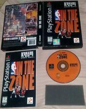 Videogiochi box PAL