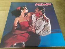 Santa Esmeralda-Another Cha Cha Lp(Casablanca-Usa)