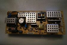 "PSU POWER SUPPLY BOARD EADP-170AF A FOR 37"" SONY BRAVIA KLV-37U300A LCD TV"