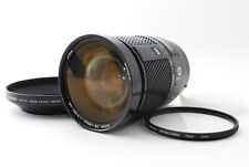 Minolta AF Zoom Macro 28-135mm F/4-4.5 Lens w/Hood For Sony Tested MIJ Exc #7153