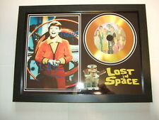 LOST IN SPACE   TV SHOW     DISPLAY 5