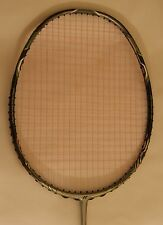 100% YONEX UNSTRUNG Nanoray 900 NR900 Badminton Racquet, NR900 racket, 3U OR 2U