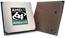 AMD Athlon 64 4600+ - ADA4800DAA6CD - 2x 2.4 Ghz - Socket 939 - DUAL CORE CPU