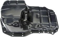 Engine Oil Pan Dorman 264-458